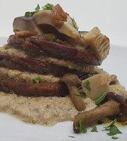 Novapizza Vegan Kitchen