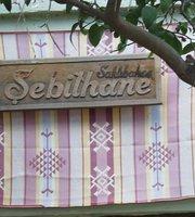 Saklıbahçe Şebithane & Cafe