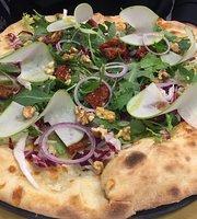 la Pizzeria del Viale