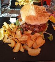 steak house Bisteccheria Paninoteca