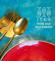ITKŌ wine-bar & restaurant