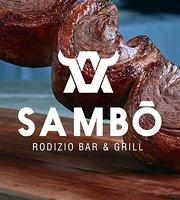 SAMBÔ Rodizio Bar & Grill