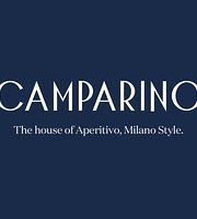 Camparino in Galleria