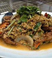 Chef Tao's Thai Cuisine