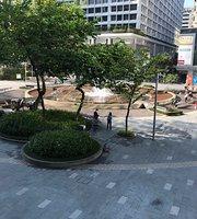 Delifrance (New Mandarin Plaza)