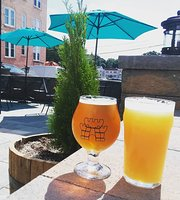 Kings Court Brewing Company
