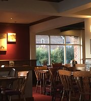Brewers Fayre Papermill