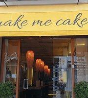 make me cake Sitges