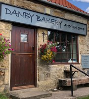 Danby Bakery