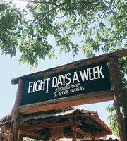 Eight Days A Week Hoi An