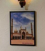 Delhi House Restaurant