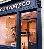 Conway & Co