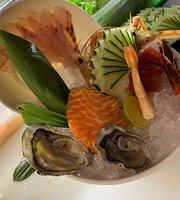 Jo Sushi Japanese Restaurant
