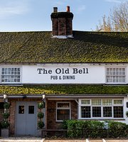‪The Old Bell‬