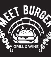 Meet Burger USA