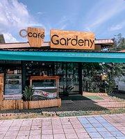 Gardeny Cafe