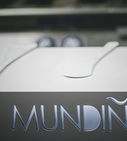 A Mundina
