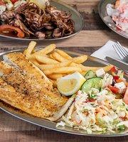 Costa's Seafood Cafe