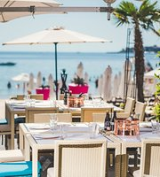 Mykonos Sunny Beach