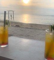 Ergon Beach Club & Restaurant