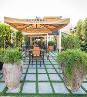 Bakemart Gourmet Restaurant & Cake Shop, Jumeirah