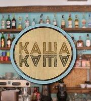 Kasha Bar