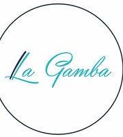 La Gamba