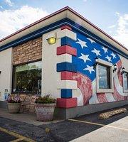 Old Route 66 Family Restaurant