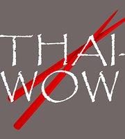 THAI-WOW