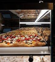 Romatella - Pizza al Taglio