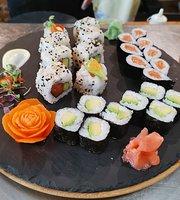 Yi Sushi