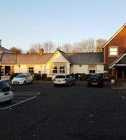 The 10 Best Restaurants Near Showcase Cinemas Paisley