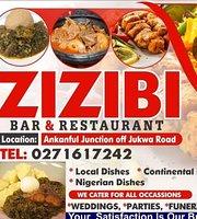 Zizibi Restaurant and Bar