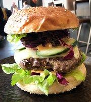 Hempels Burger
