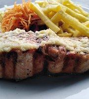 Restaurante El Fondo Sopo