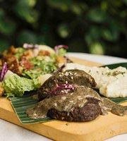 The 10 Best Restaurants Near Erian Hotel In Jakarta Java Tripadvisor