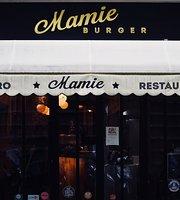 Mamie Opera