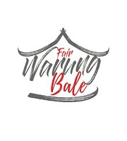 The Fair Warung Bale