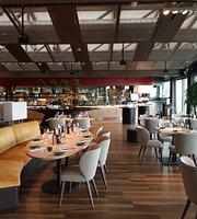 Die 10 Besten Restaurants Nahe Seedamm Plaza Pfaeffikon