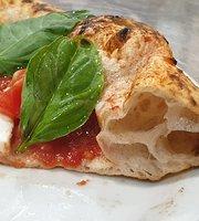 Pizzeria del Corso - Cosimo Chiodi
