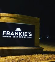 ‪Frankie's The Steakhouse‬