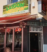 Saigon Rice