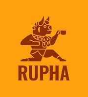 Rupha Cafe