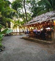 Buena Vista Beach Club Bar & Grill