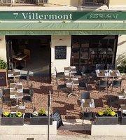 Le 7 Villermont