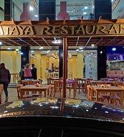 Ataya Restaurant