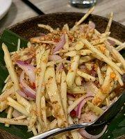 Bua Silom Restaurant
