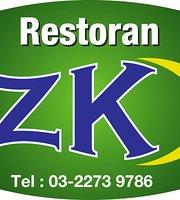ZK Restaurant