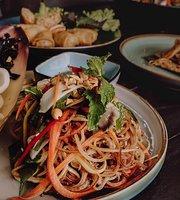 La Gom - Vegetarian Kitchen
