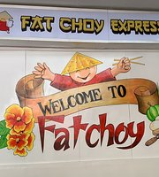 Fat Choy Express